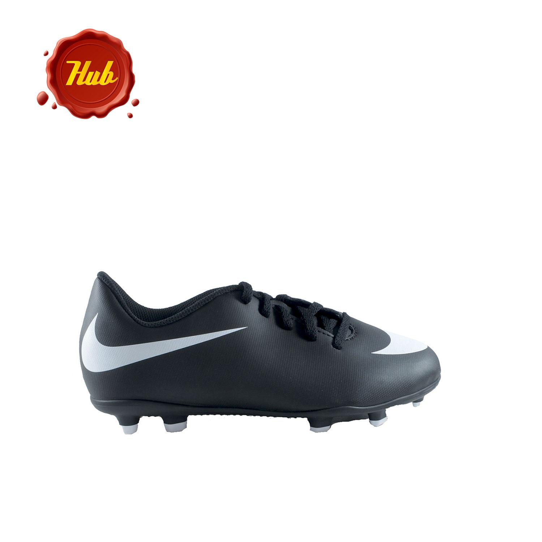 98158c89507 JR BRAVATA II FG   Αθλητικά παπούτσια, Αθλητικά είδη   The nectar of sports  is here