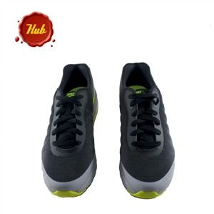 AIR MAX INVIGOR (GS)