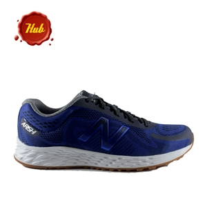 KJARIBLY  NEW BALANCE