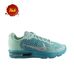 AIR MAX SEQEUENT (GS)