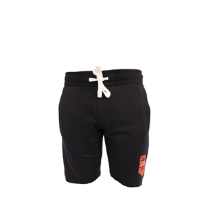 SA GLORY EMROIDERED SHORTS