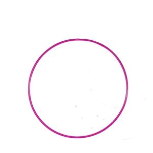 ΧΟΥΛΑ - ΧΟΥΠ 18 mm