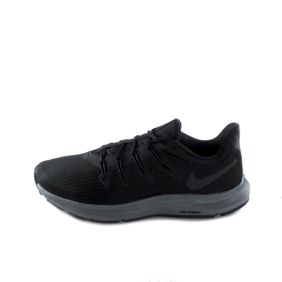 f066fa4f987 WMNS NIKE QUEST | Αθλητικά παπούτσια, Αθλητικά είδη | The nectar of ...