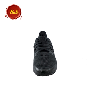 41615562a86 NIKE AIR MAX SEQUENT 3 (GS)   Αθλητικά παπούτσια, Αθλητικά είδη ...