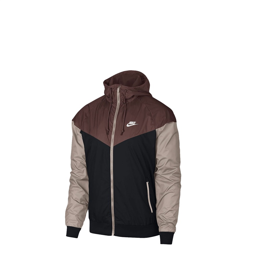 M NSW WINDRUNNER JACKET