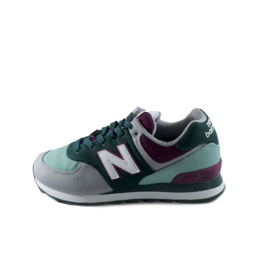 c79b0e38d17 WL574 NEW BALANCE | Αθλητικά παπούτσια, Αθλητικά είδη | The nectar ...