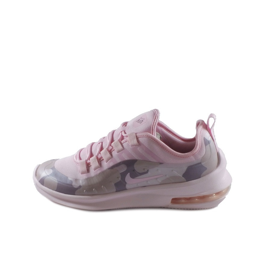WMNS AIR MAX AXIS PREM