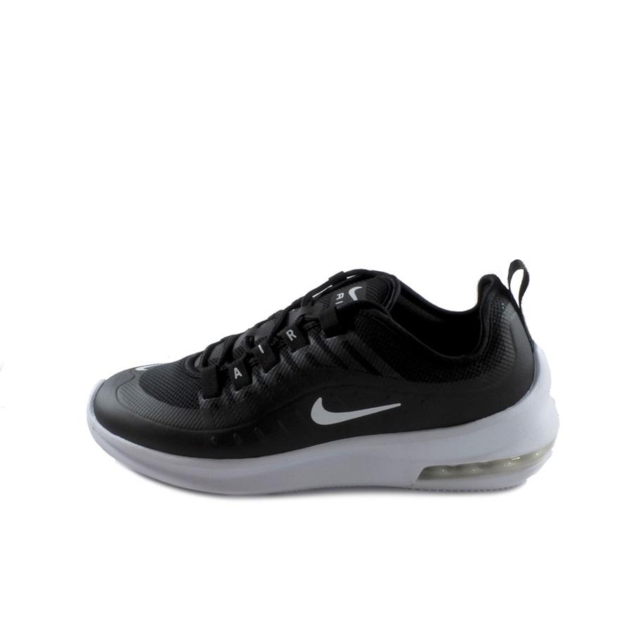 f0bd322435a NIKE AIR MAX AXIS | Αθλητικά παπούτσια, Αθλητικά είδη | The nectar ...