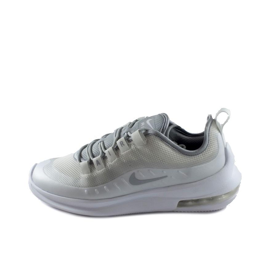15a0a47e78e WMNS NIKE AIR MAX AXIS | Αθλητικά παπούτσια, Αθλητικά είδη | The ...