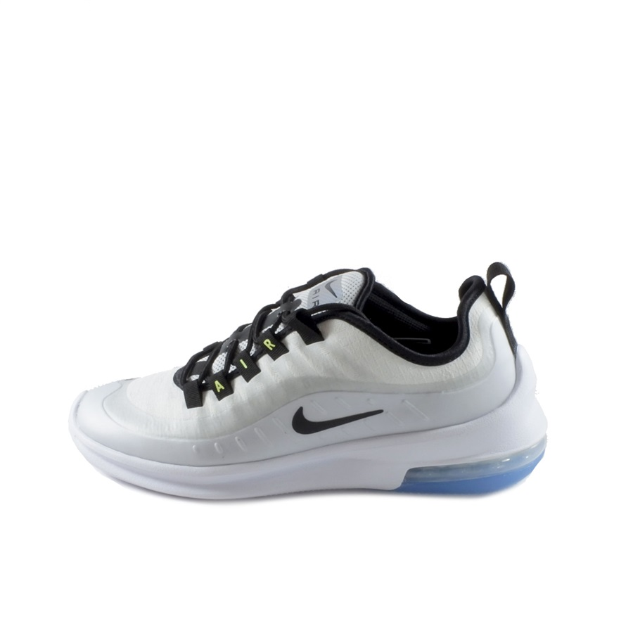 5da19454425 AIR MAX AXIS PREMIUM | Αθλητικά παπούτσια, Αθλητικά είδη | The ...