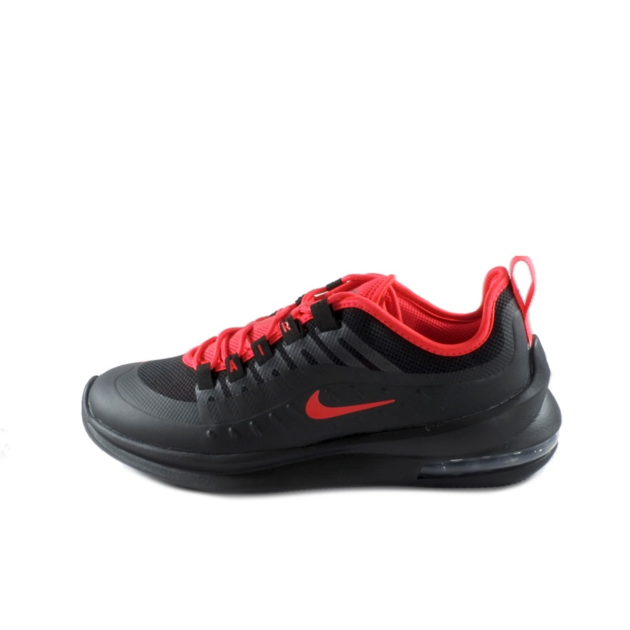 ca5364aa9ee AIR MAX AXIS | Αθλητικά παπούτσια, Αθλητικά είδη | The nectar of ...