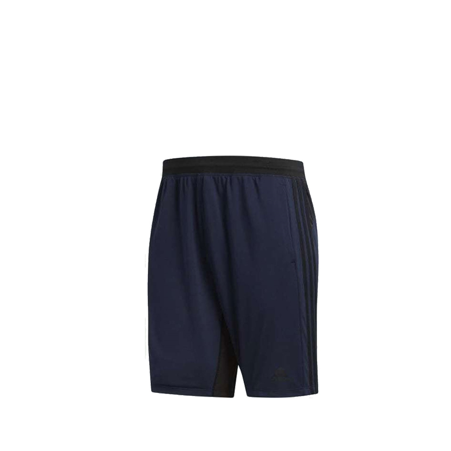 4KRFT SPORT 3-STRIPES SHORTS