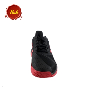 COURTJAM BOUNCE M