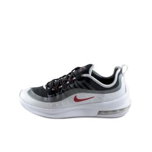 62ca47be39f ΠΑΠΟΥΤΣΙΑ ΑΝΔΡΙΚΑ ΓΙΑ ΒΟΛΤΑ | Αθλητικά παπούτσια, Αθλητικά είδη ...