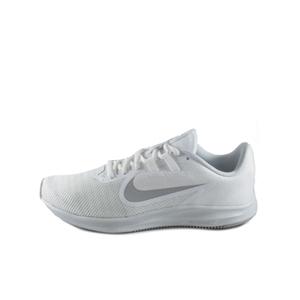 56aef51c944 WMNS NIKE DOWNSHIFTER 9 | Αθλητικά παπούτσια, Αθλητικά είδη | The ...