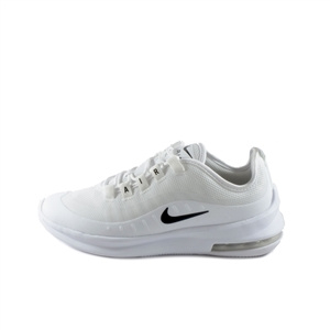 6cfa6274390 NIKE AIR MAX AXIS (GS) | Αθλητικά παπούτσια, Αθλητικά είδη | The ...