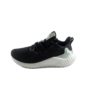 ALPHABOOST PARLEY