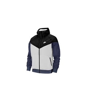 M NSW HE WINDRUNNER JKT HD
