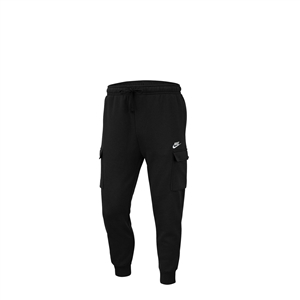 SPORTSWEAR CLUB FLEECE CARGO PANT