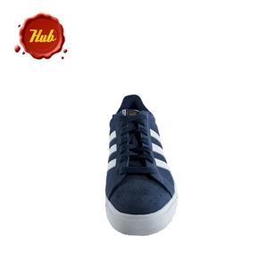 Adidas Basket Profi Lo