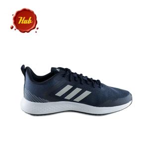 Adidas Fluidstreet