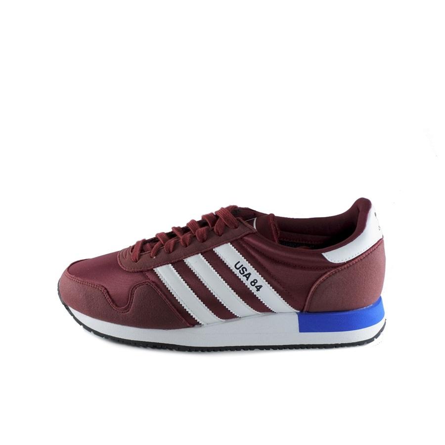 Adidas USA 84