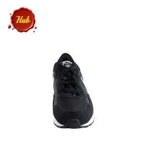 Nike Md Valiant (Gs)