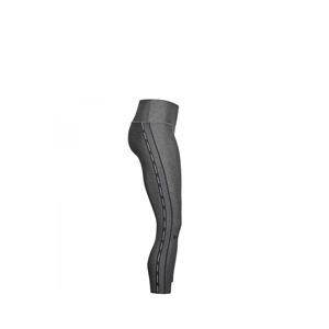Under Armour HeatGear Armour WMT 7/8