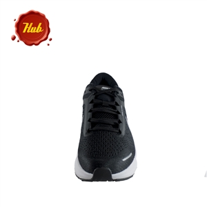 Nike Air Zoom Structure 23