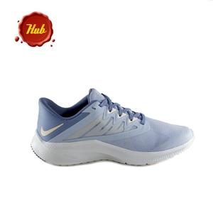 Nike Quest 3 W