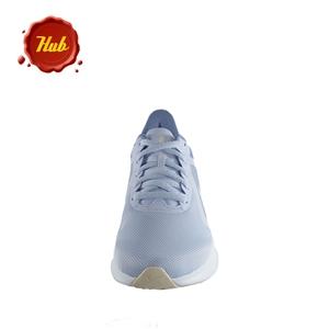 Nike Downshifter 10 W
