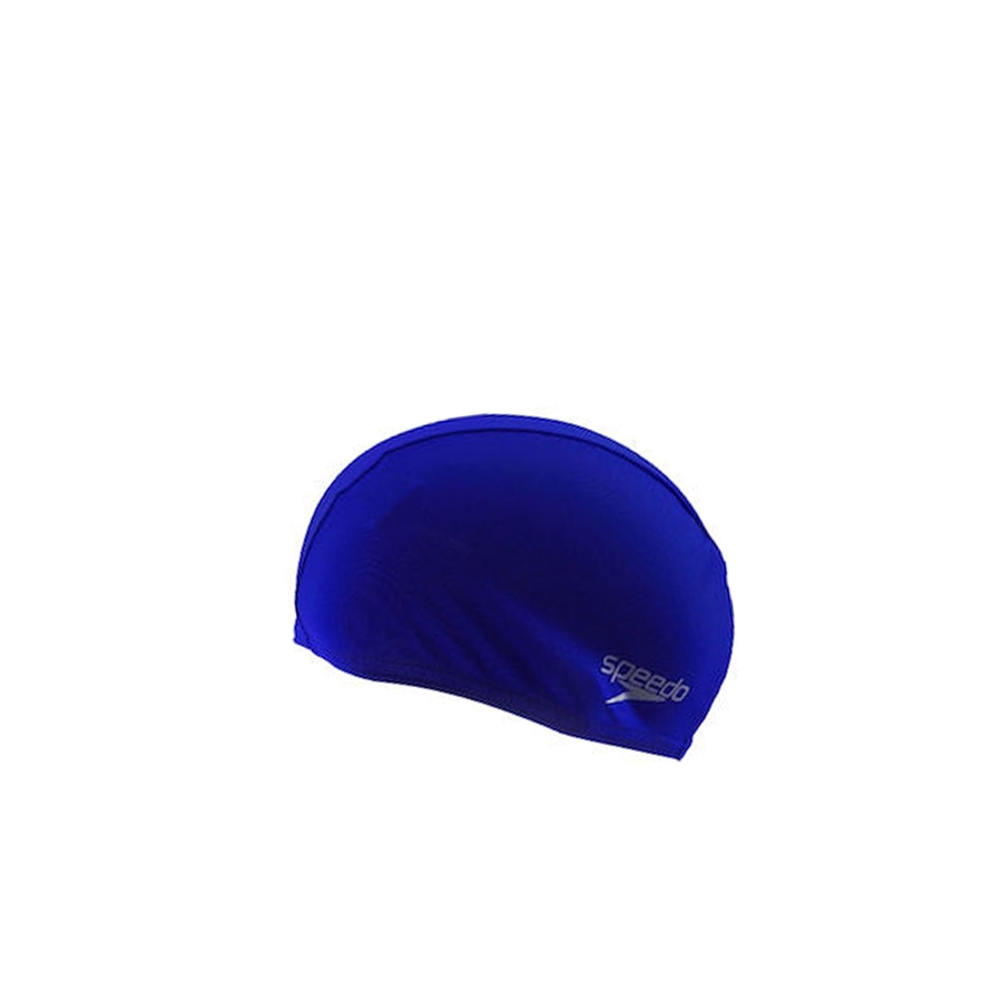 Speedo Classic Polyester Cap