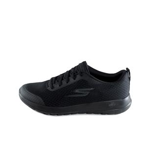 Sneaker Skechers Go Walk Max