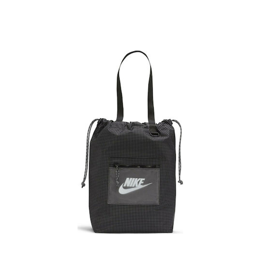 Nike Heritage Tote TRL Black