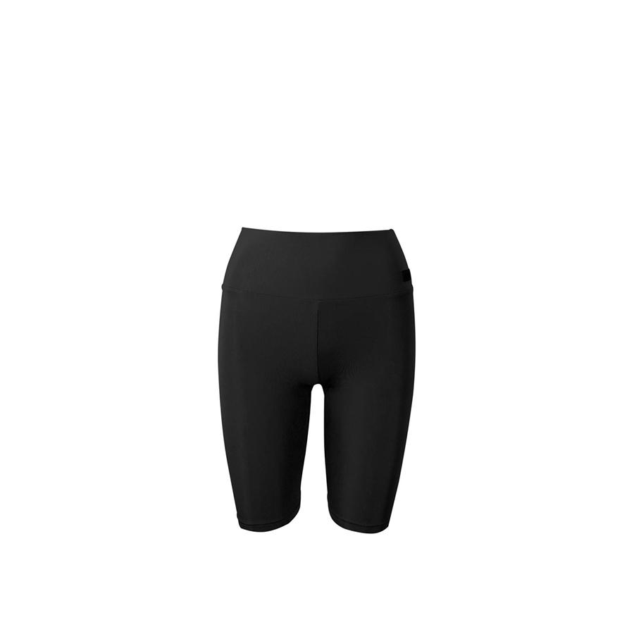 Bodytalk Highwaist Cyclist Shorts W
