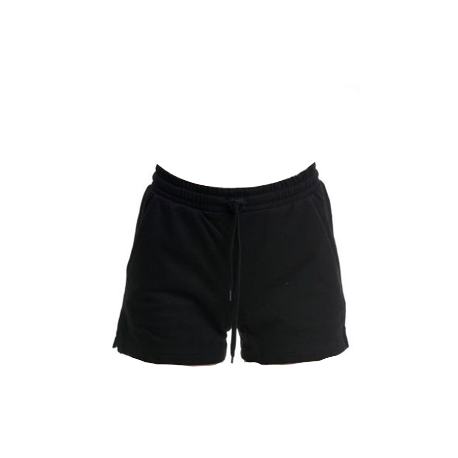 BodyTalk PerfectBalance Shorts