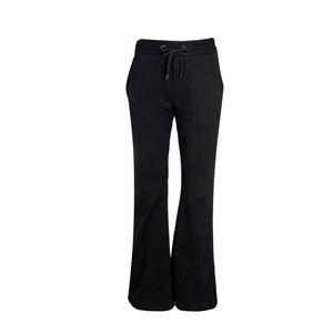 Bodytalk Slim Jogger Pants W