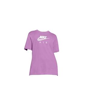 Nike Air Boyfriend Purple
