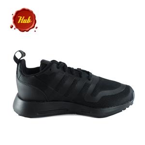 Adidas Multix Shoes