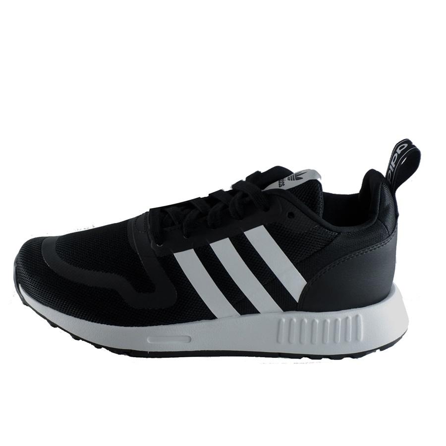 Adidas Multix