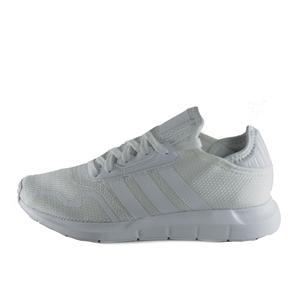 Adidas Swift Run X
