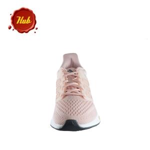 Adidas EQ21 Run W