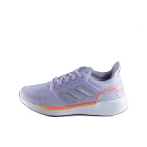 Adidas EQ19 Run W
