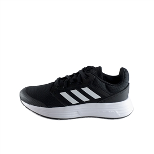 Adidas Galaxy 5 W