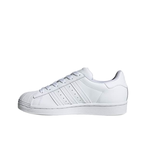 Adidas Superstar 50