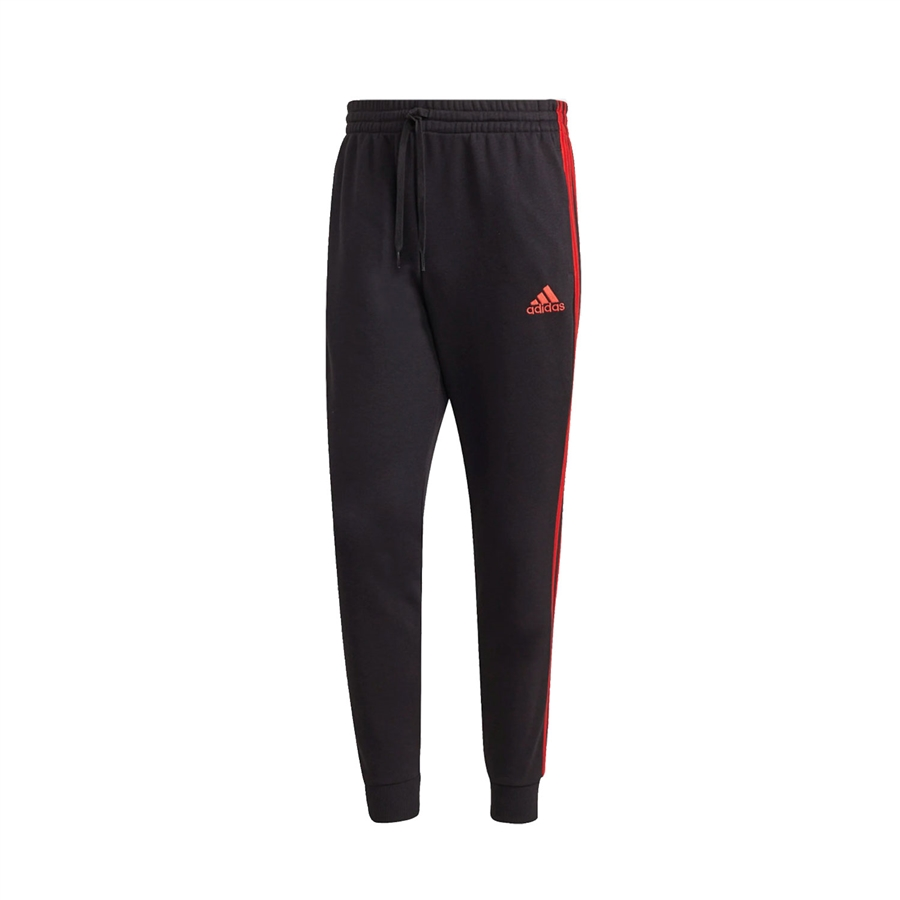 Adidas Essentials French Terry Tapered Cuff 3S Pants