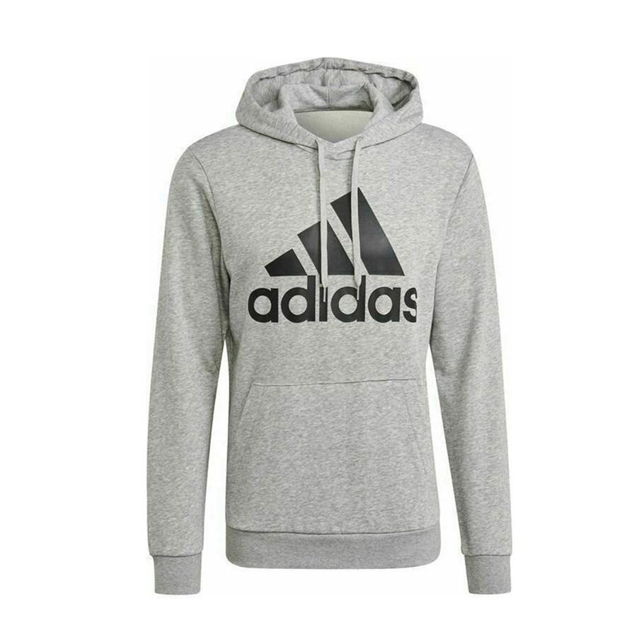 Adidas Essentials Hoodie M