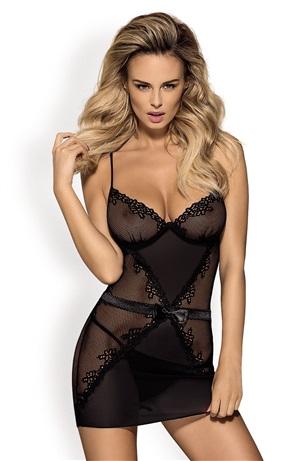Lustella chemise