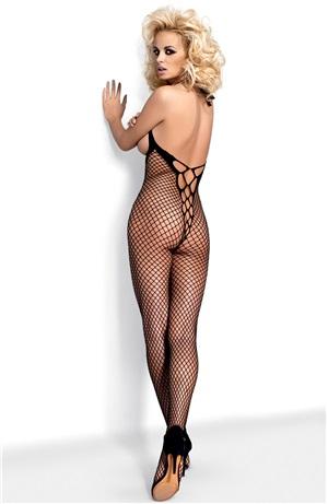 Sexy μεγάλο δίχτυ!