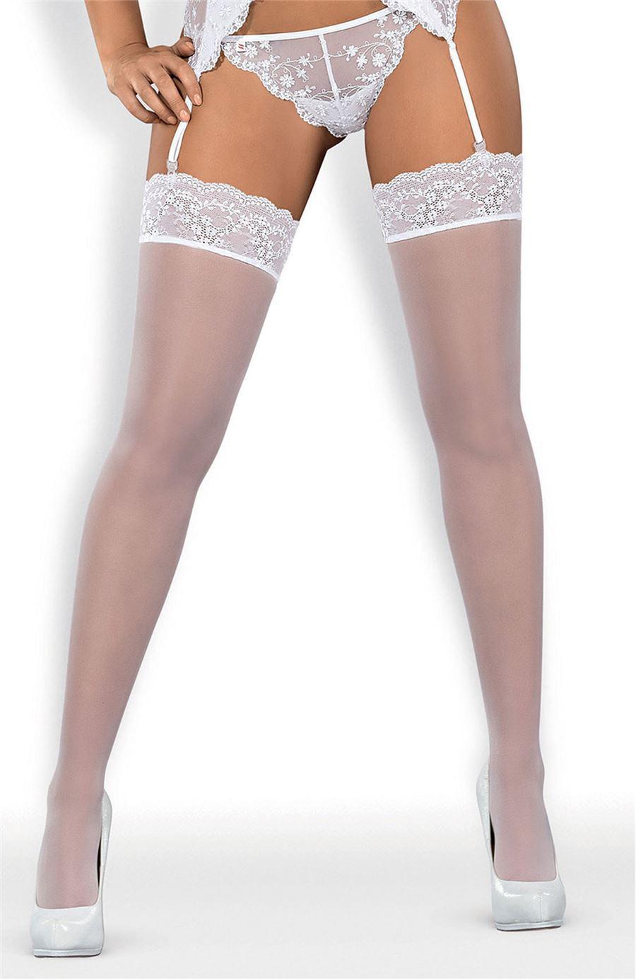 Etheria stockings